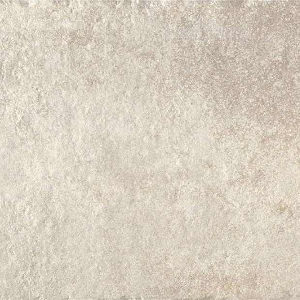lapicida_highland-sand_tile