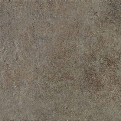 lapicida_highland-storm_porcelain tile