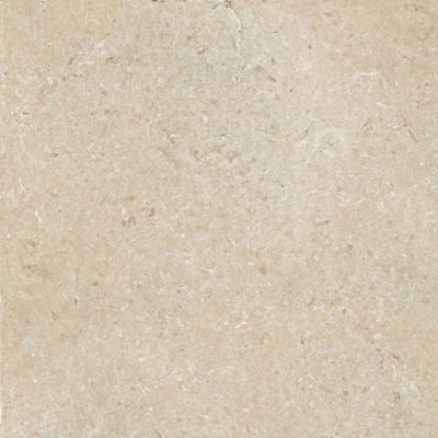 Lapicida Illusion Beige Porcelain Tile