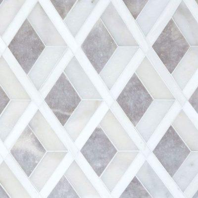 Lapicida_illusion-marble1