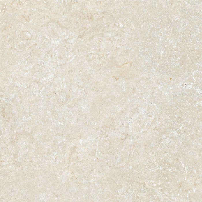 lapicida_illusion-white_porcelain_tile