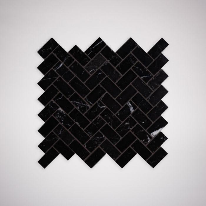 lapicida_italian_nero_marquina_parquet_mosaic_small