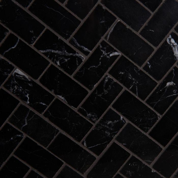 lapicida_italian_nero_marquina_parquet_mosaic_small_