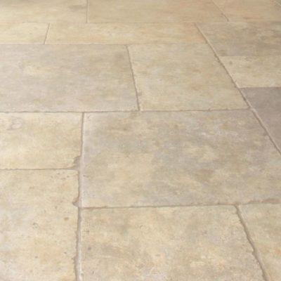 lapicida_jerusalem_grey-gold-limestone
