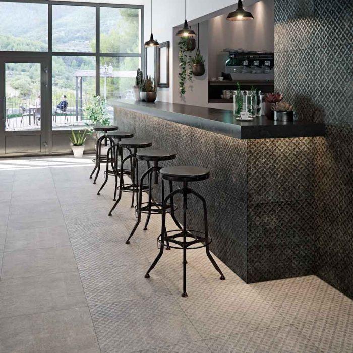 lapicida_classic_perla_decorative Kitchen