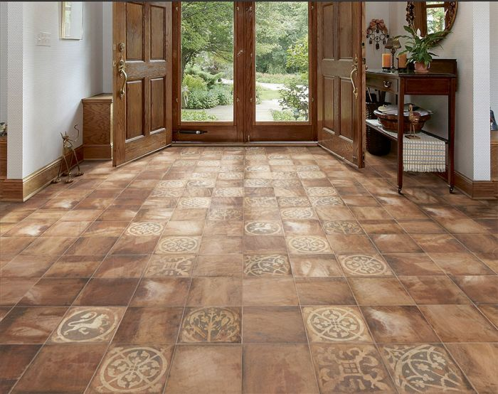 lapicida_lifestyle_cordoba-cream-_terracotta__natural