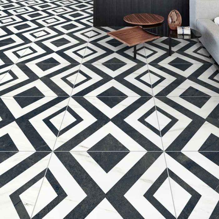 lapicida_lifestyle_haute-deco_60x60_decorative_Tile