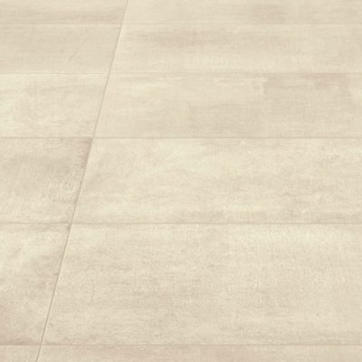 Lapicida Loft Light Porcelain Tile