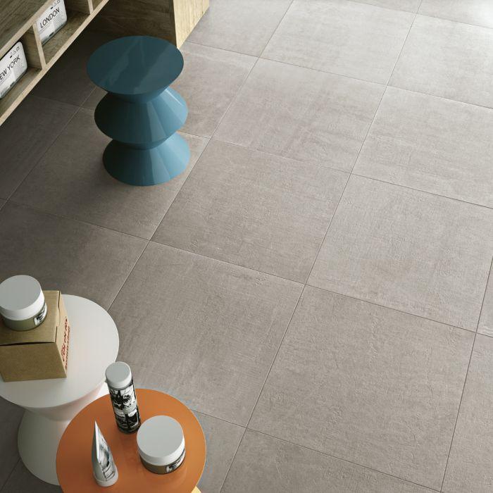 Lapicida Loft Shade Porcelain Tile