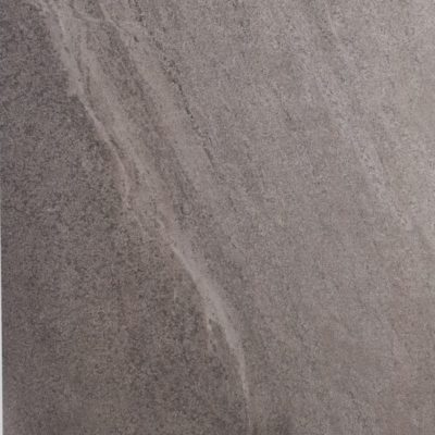 Lapicida London Anthracite Porcelain Tile