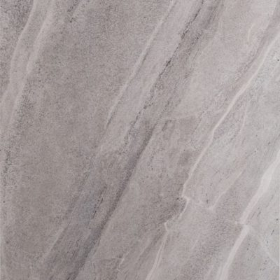 Lapicida London Grey Porcelain Tile