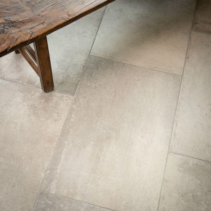lapicida montpellier_porcelain tile