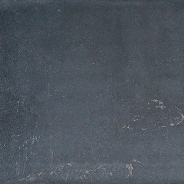 Lapicida Nero Antica Limestone