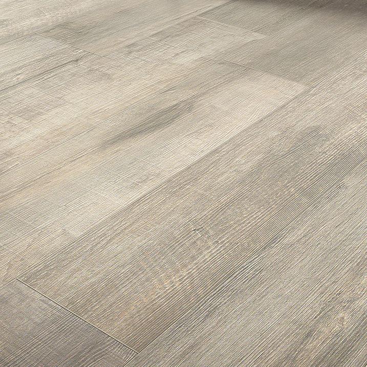 lapicida_nordic-earth_wood-effect_natural