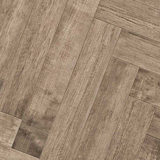 lapicida_nordic-light_wood-effect_