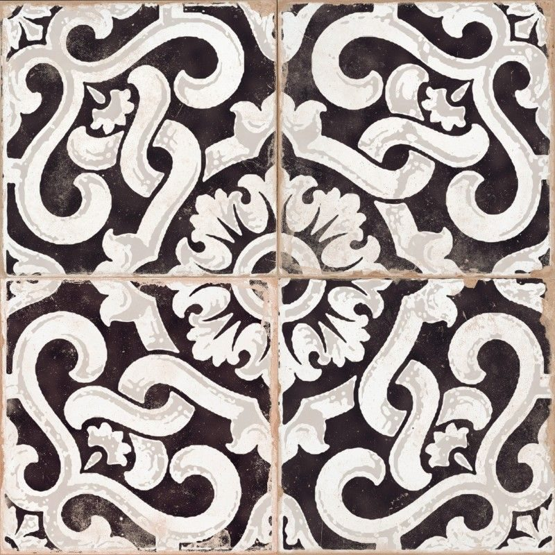 lapicida_old-mirabello_4-tile-combination_decorative_natural