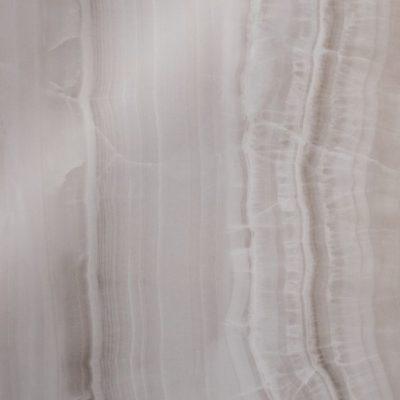 Lapicida Opal Grey Porecelain