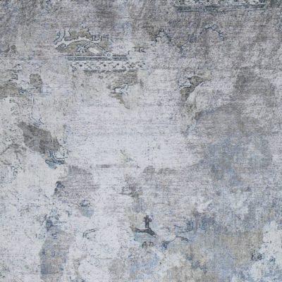 Lapicida Persian Grey Porcelain Tile