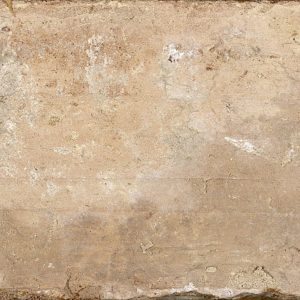 lapicida_porcelain-cotto-reclaimed_terracotta-effect_natural