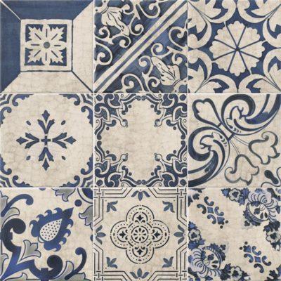 lapicida_lifestyle_porto-decor_decorative_ Ceramic