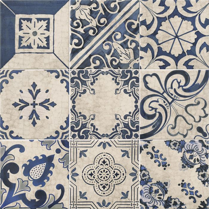 lapicida_lifestyle_porto-decor_decorative_ Ceramic