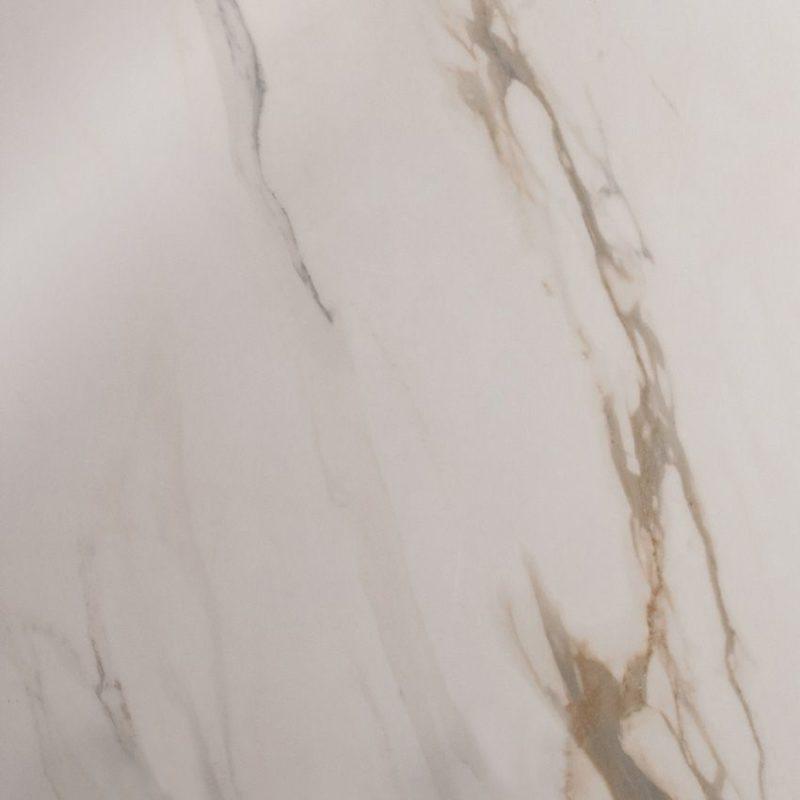 lapicida_royalcalacatta__marble_porcelain_polished_hr_web