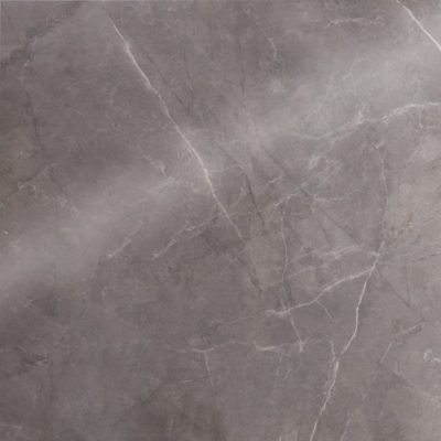 Lapicida Royal Pulpis Grey Porcelain Tile
