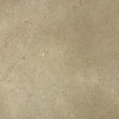 lapicida_saqqara-cream-Limestone