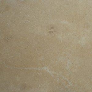 lapicida_st-tropez_tumbled_brushed limestone