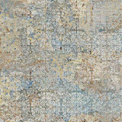 lapicida_tappeto_matt_Porcelain Tile