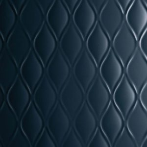 lapicida_textured_tiles_4D Blue Drop