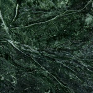 lapicida_verde-alpi