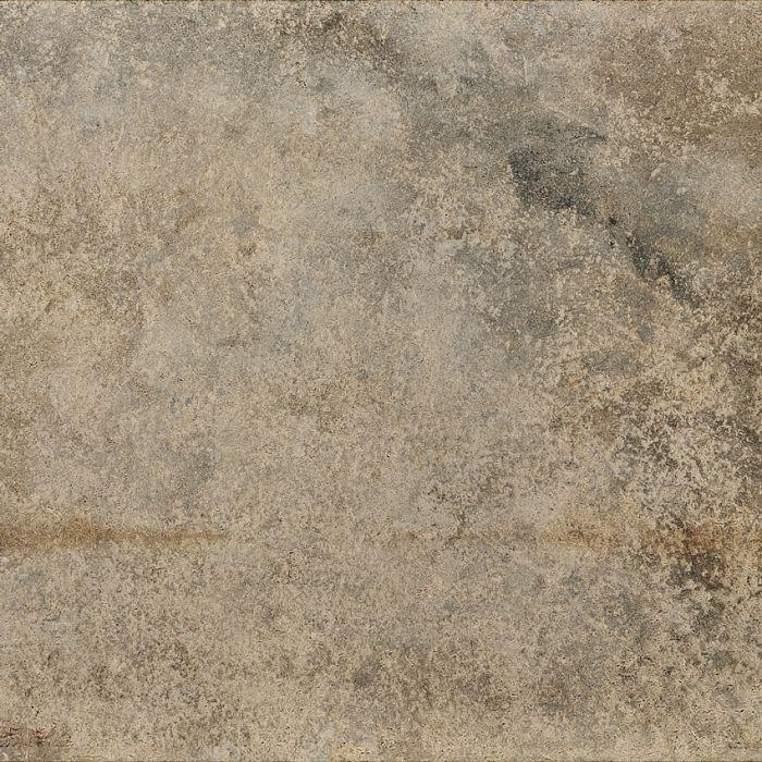 Lapicida Villasse Sand Porecelain Tile