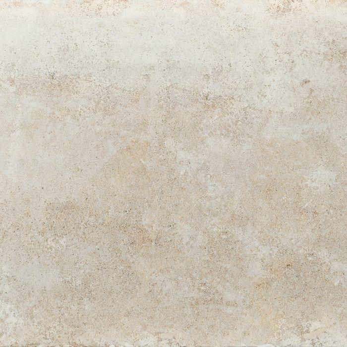 Lapicida Villasse White Porcelain Tile