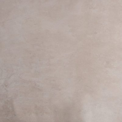 lapicida_vista_bone_Porcelain Tile
