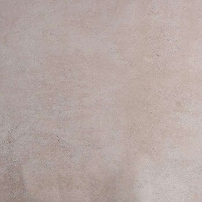 lapicida_vista_bone_Porcelain Tile