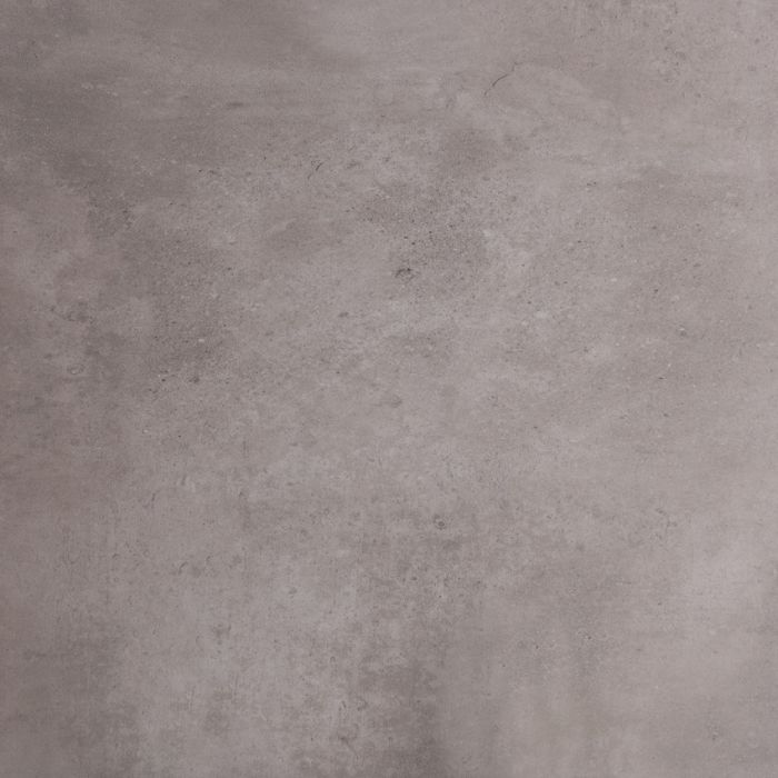 Lapicida Vista Grey Concrete Effect Porcelain Tile