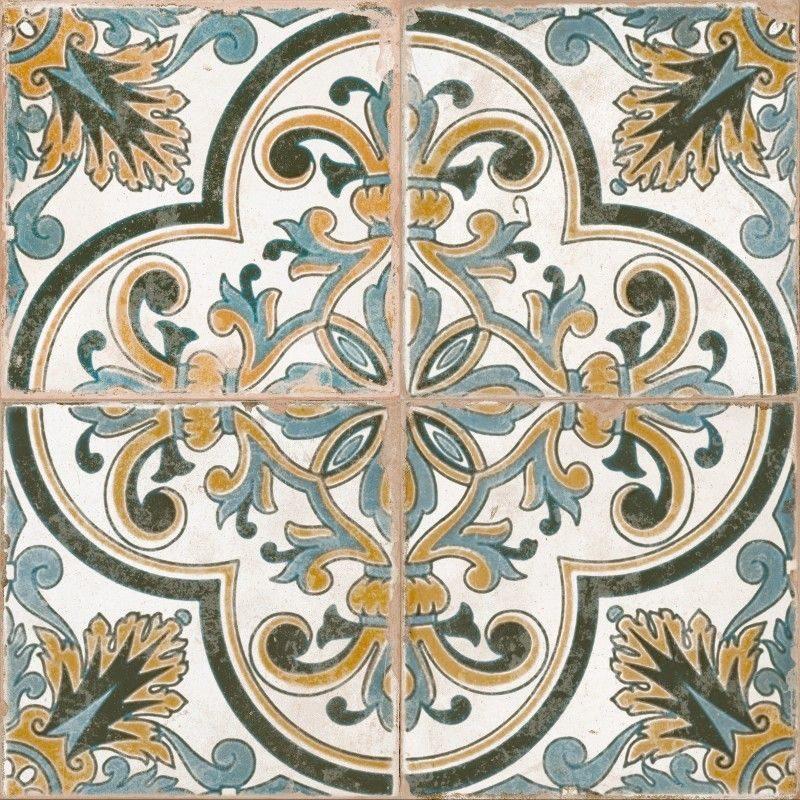 lenos-trieste-wall-and-floor-tile