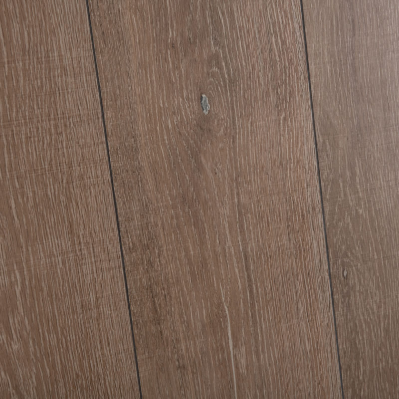 Lapicida_Kingswood_Brown_Wood