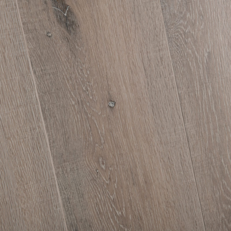 Lapicida_Kingswood_Taupe_Wood