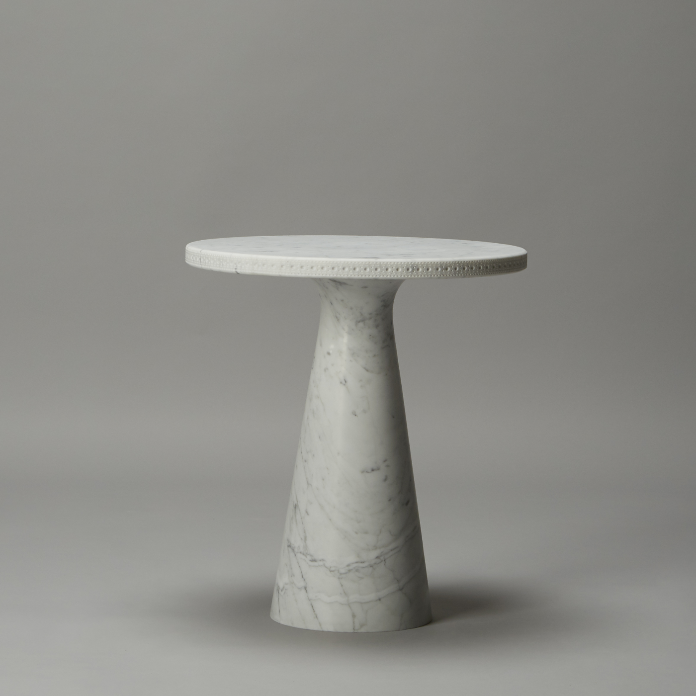 Bethan-Gray_for_Lapicida_All-Marble-Brogue_Side-Table