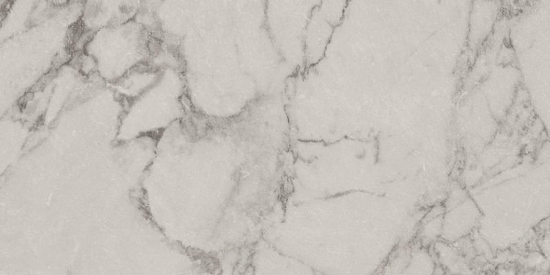 Lapicida_Antique-Marble_Arabescato_Porcelain_Natural