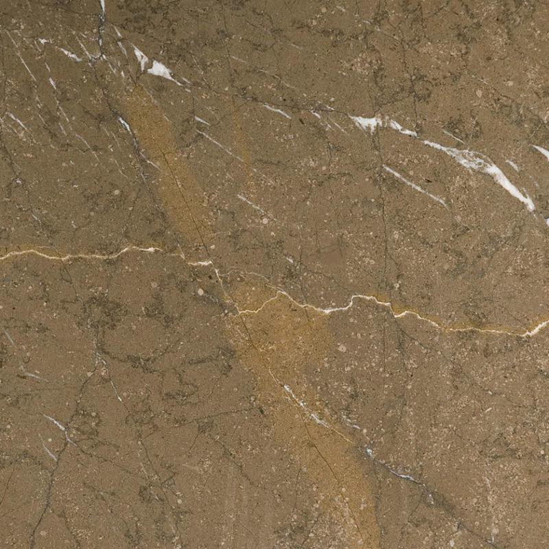 Lapicida_Elvira-Polished-Marble