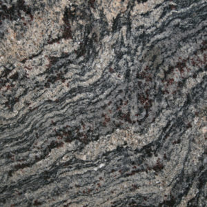 Lapicida Jurassic Marble