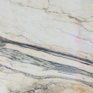 Lapicida_San Marino Marble