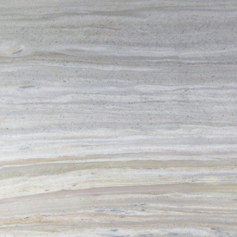 Lapicida Arcobaleno Marble