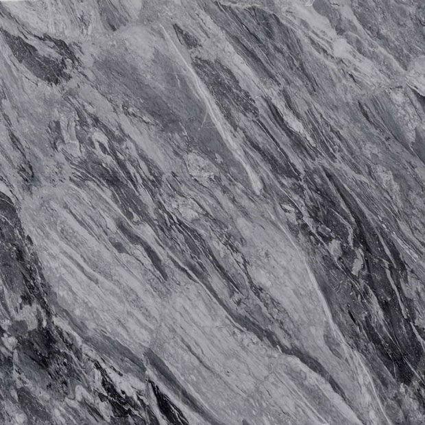 Lapicida Bardiglio Nuvulato Marble