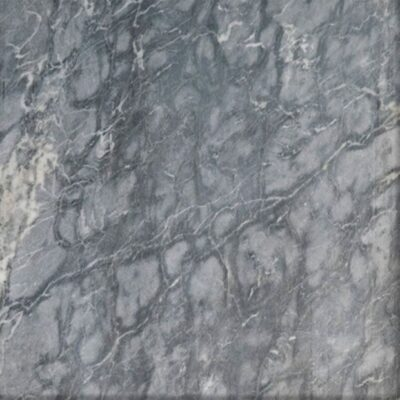 Lapicida Bardiglio Marble