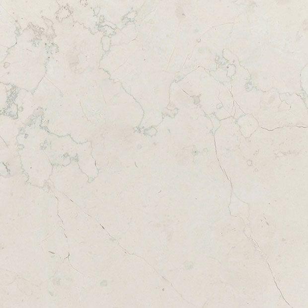 Lapicida Bianco Perlino Marble