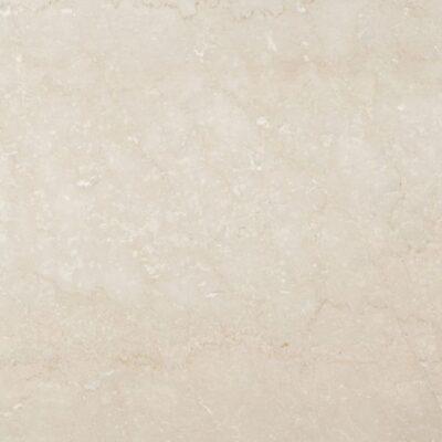 Lapicida Botticino Semi Classico Marble